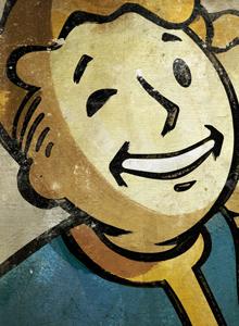 Prepara tu arsenal antinuclear: Fallout 4 es una realidad