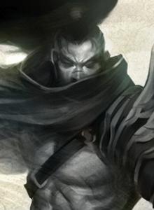 Nueva rotación semanal en League of Legends
