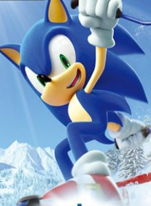 Análisis Mario & Sonic JJOO de invierno 2014