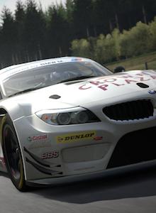 Unboxing del presskit de Gran Turismo 6