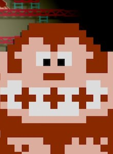 Ultimate NES Remix llegará a Nintendo 3DS