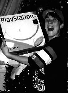Muchos desarrolladores desvelan sus juegos favoritos de PSX