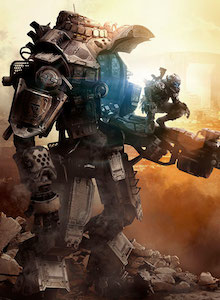 Respawn confirma la beta de Titanfall para PC y Xbox One