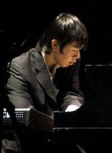 El Arte de la Música en los Juegos: El Piano de Martin Leung