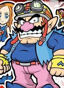 Análisis de Wario Ware D.I.Y. para Nintendo DS