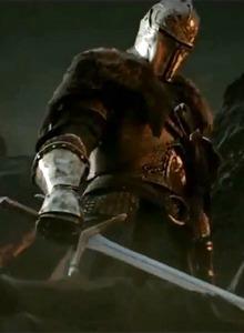 El nuevo tráiler de Dark Souls II (PC/PS3/360) es puro hype