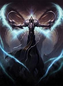 Collector´s Edition de Diablo III: Reaper of Souls en su máximo esplendor