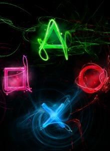 PlayStation Now, el as bajo la manga de Sony con Gaikai