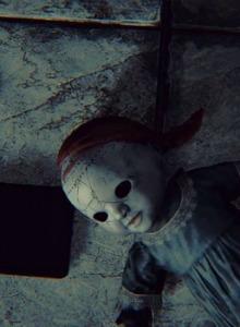 Nuevo tráiler del terrorífico Daylight para PC y PS4