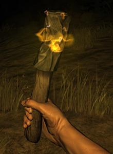 Gameplay de Rust, un prometedor juego para PC