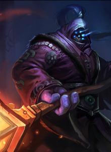 Hexakill, el nuevo modo de juego de League of Legends