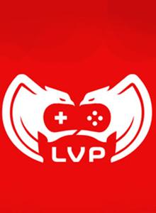 La Liga de Videojuegos Profesional alcanza un acuerdo con Publiespaña