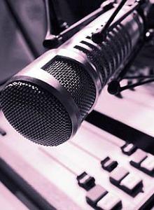 AKB Radio – Programa piloto (Noticias, GOTY, RetroAkihabara)