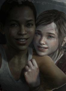 Confirmado: The Last of Us Left Behind llega en San Valentín