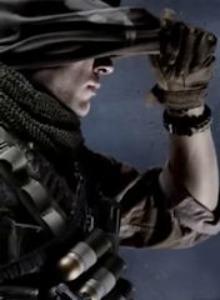 Tráiler de Onslaught el primer DLC para Call of Duty: Ghosts