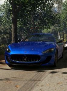 Driveclub para PS4 saca pecho con este vídeo