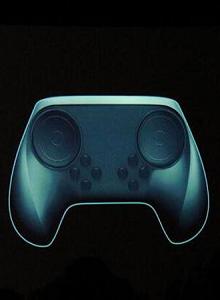 Valve presenta el prototipo final del mando de SteamBox