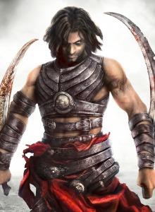 Rumor: Se filtra una imagen del nuevo Prince of Persia