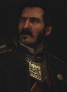 Vídeo: The Order 1886, 2 minutos para vacilar y hacer dudar