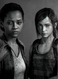 Otro tráiler de The Last of Us: Left Behind para PS3