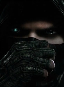 Requisitos mínimos y recomendados de Thief para PC