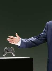 [E3 2014] Cobertura de AKB en la conferencia de Microsoft
