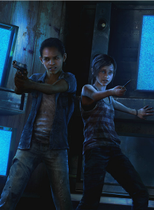 Análisis de The Last of Us: Left Behind para PS3