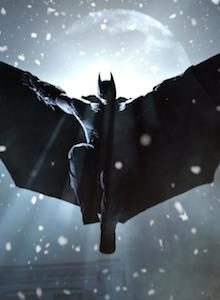 El Batman de Telltale va tomando forma