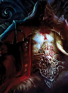 La demo de Castlevania Lords of Shadow 2 llega a PC y PS3