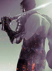 Adéntrate en las entrañas de Dark Souls II con su nuevo diario de desarrollo