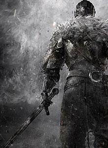 Dark Souls 2, comparando las Ediciones Coleccionista EU/JP