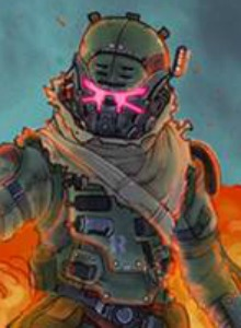 Estas son las 50 Burn Cards de Titanfall