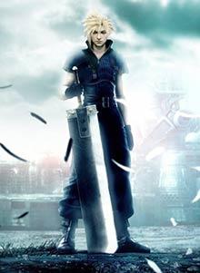 Rumor: El remake de Final Fantasy VII es una realidad