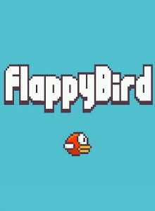 Amenazas de muerte contra el creador de Flappy Bird