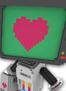 Heart&Slash se estrena en Kickstarter