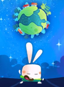 Análisis de Kung Fu Rabbit para 3DS