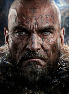 Primer gameplay de Lords of the Fallen para PS4 y Xbox One