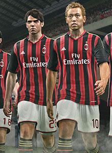 Konami explica las microtransacciones en Pro Evolution Soccer 2015
