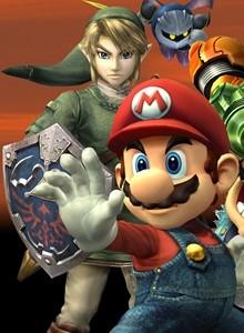 Nintendo cierra los servicios online de Wii y Nintendo DS