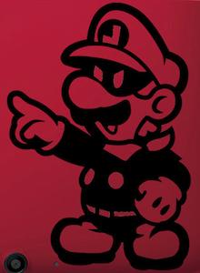 Nintendo 3DS XL edición NES y más anunciados