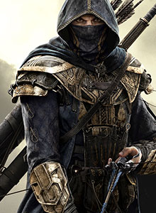 The Elder Scrolls Online, trailer de lanzamiento