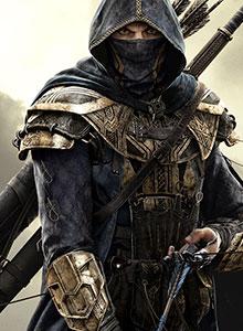 Aprovecha a jugar gratis a The Elder Scrolls Online esta semana. No te defraudará.