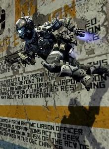 La beta de Titanfall se abre para todos en Xbox One y PC