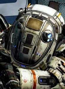 Trailer de lanzamiento de Titanfall