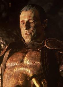 Más información e imágenes de Deep Down para PS4