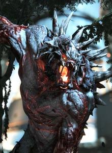 [GC 2014] Nuevo video de Evolve nos presenta La Destilería