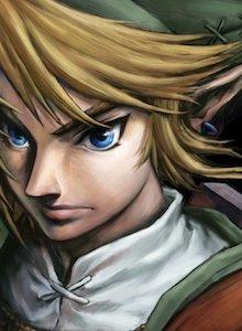 The Legend of Zelda para Wii U estará en el E3