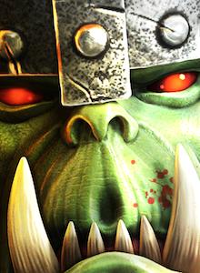Análisis de Warhammer Quest para iPad