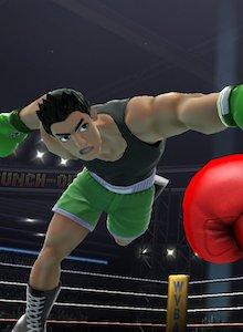 Resumen del primer Nintendo Direct de 2014