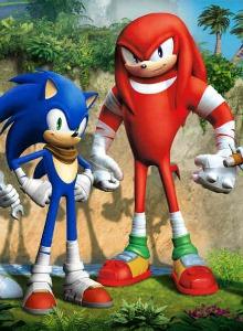 AKB Radio – Episodio 2 TESO y la polémica de Sonic Boom